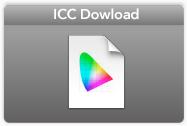 Download inkjet paper ICC Profile