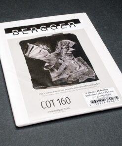 Bergger Platinum Print Palladium Hong Kong