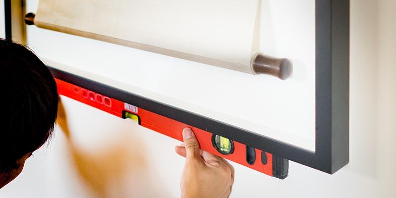 frame Level measure