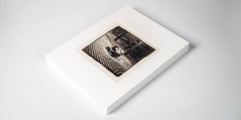 1901_Archivl_box_47