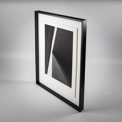 Floating GALERIE Frame
