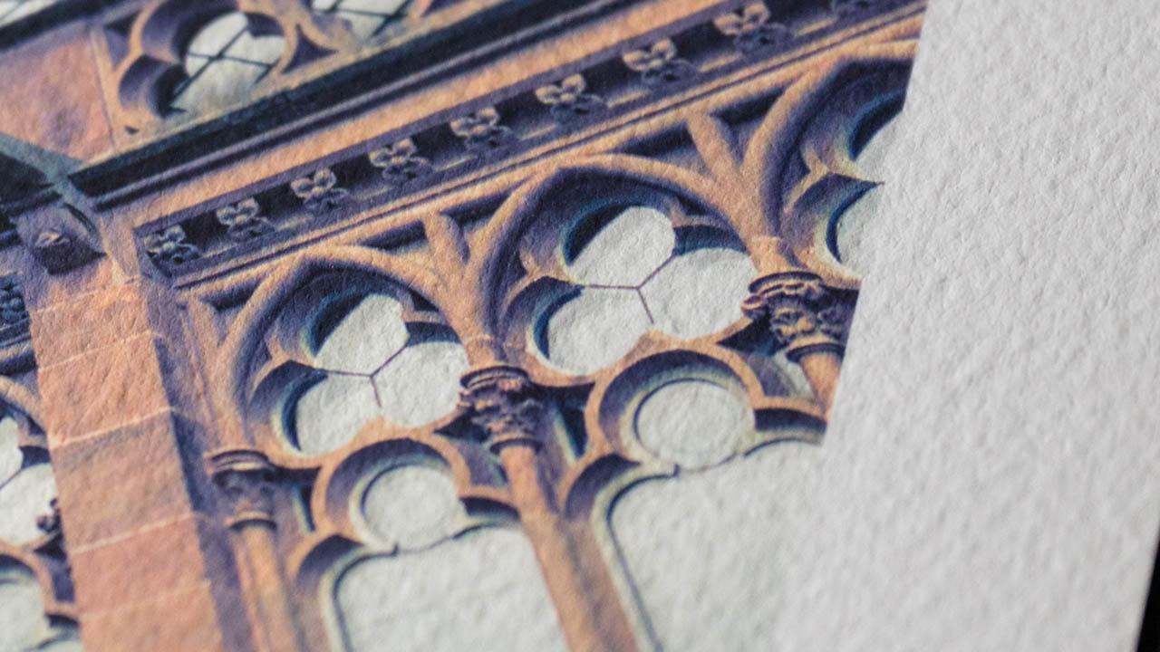 Cotton Artist Textured