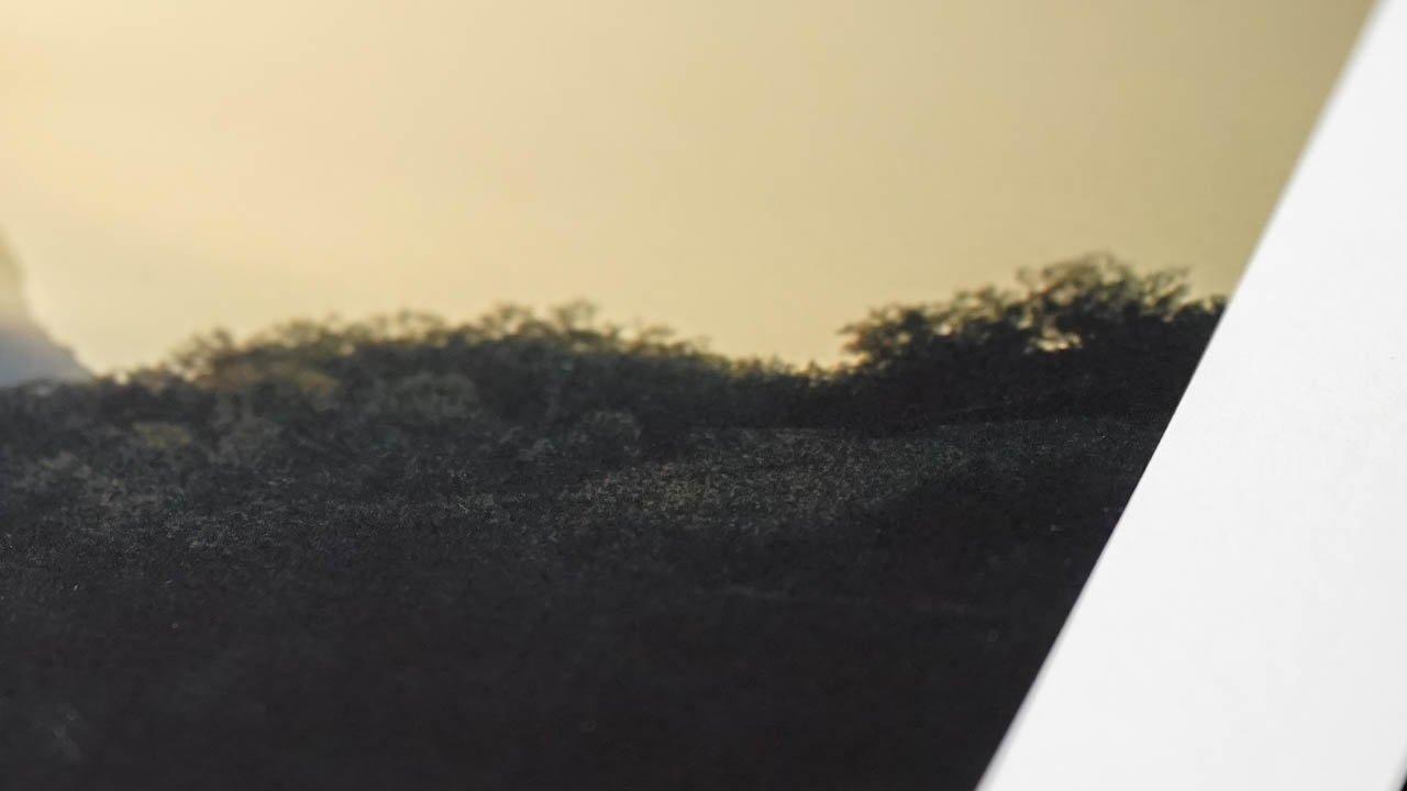 Enhanced Matte Photo Paper