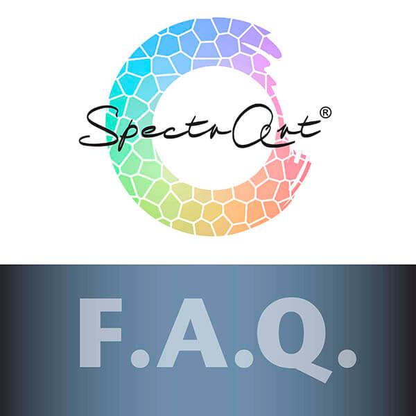Spectart Q&A